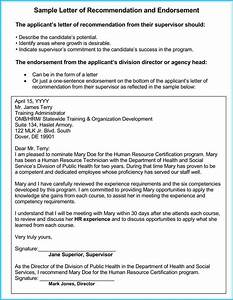 Resume For Human Resource Manager Reference Letters For Human Resource 15 Samples With