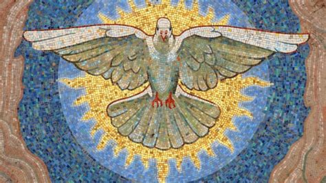 Christlicher Feiertag Pfingsten 2018 Welche Bedeutung
