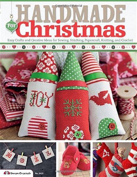easy craft gift ideas ravelry knitted advent calendar pattern by belinda boaden 4339