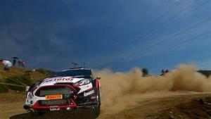 Classement Rallye De Suede 2019 : classement rallye acropole 2017 pilote de course ~ Medecine-chirurgie-esthetiques.com Avis de Voitures