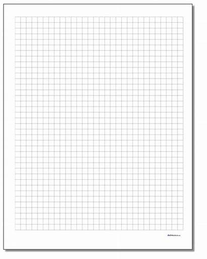Graph Paper Plane Engineering Coordinate Worksheets Math