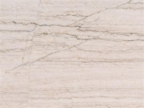 white tile kitchen backsplash white macaubas quartzite slab