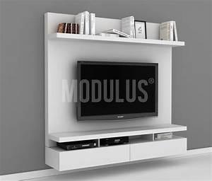 Mueble para Tv, panel para Tv