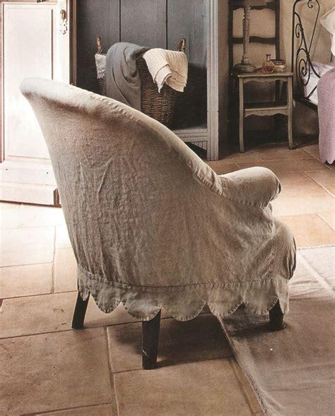 best 25 housse pour fauteuil ideas on pinterest housse
