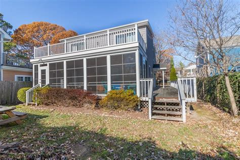 Summer House Rehoboth by Summer House At Summer House Rehoboth Yaymaker Bahia