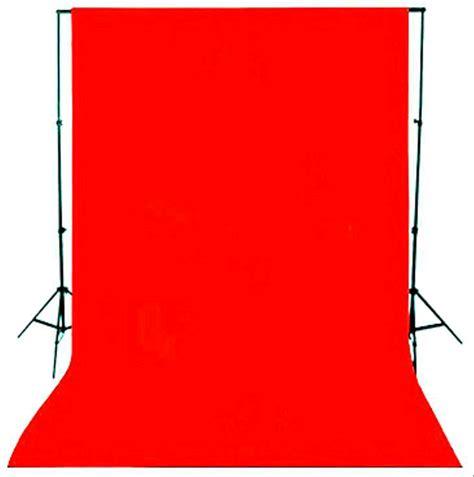 jual kain backdrop background  foto photo studio