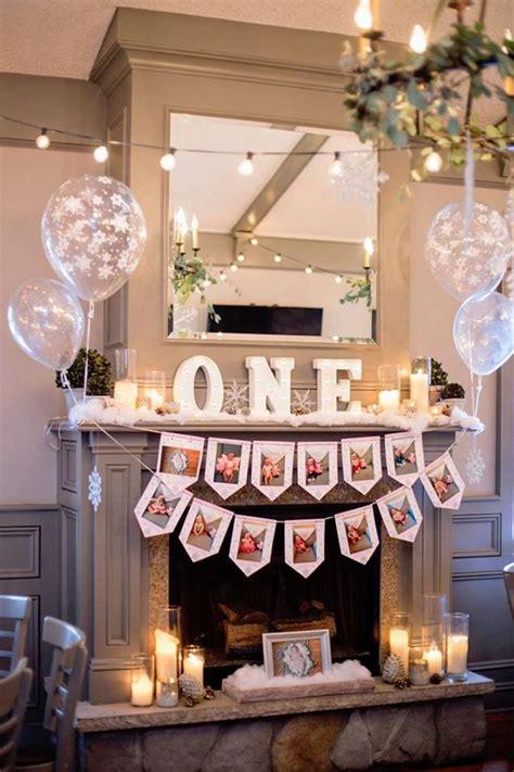 Winter Onederland  Ee  First Ee    Ee  Birthday Ee    Ee  Party Ee   St  Ee  Birthday Ee