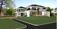 dream home designs Dream Home Designs | Erecre Group Realty, Design and Construction
