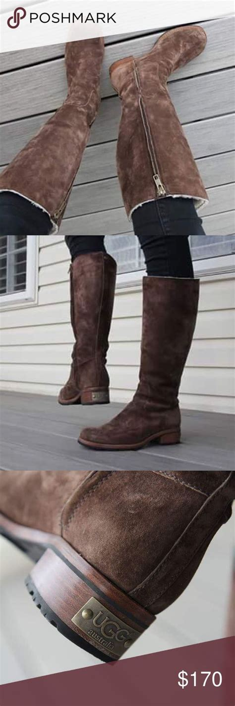 Best 25+ Ugg boots ideas on Pinterest   Ugg like boots Bailey bow and New uggs