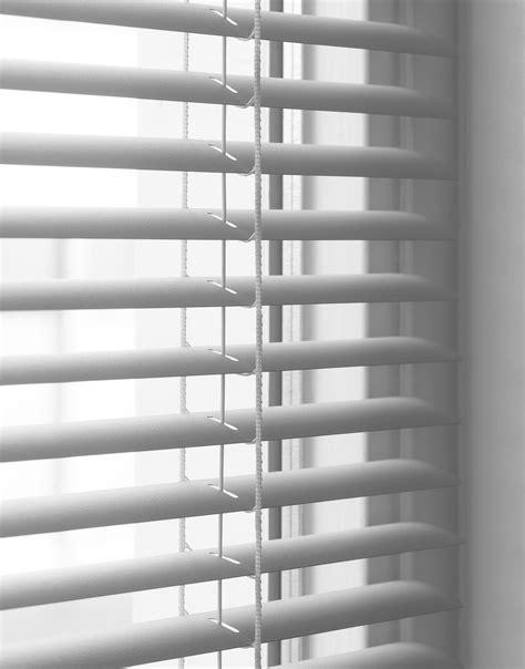Metal Venetian Blinds | Venetian Blinds - Stort Blinds