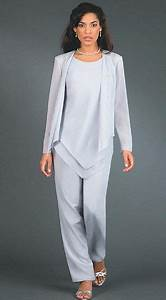 womens formal pant suits for weddings 6 trendyoutlookcom With women s dress pant suits for weddings