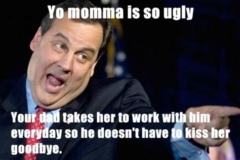 Yo Memes - the 30 best quot yo mama quot jokes found on the internet thethings
