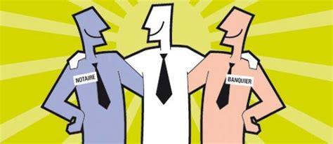 chambre expert comptable les experts comptables les partenaires conseils les
