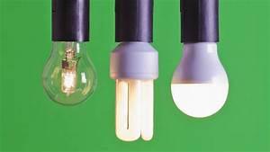 Halogen Oder Led : die richtige wohnungsbeleuchtung halogen energiesparlampe oder led n ~ Watch28wear.com Haus und Dekorationen