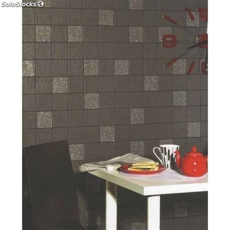papier pour salle de bain nouveau papiers peints pour salles de bain