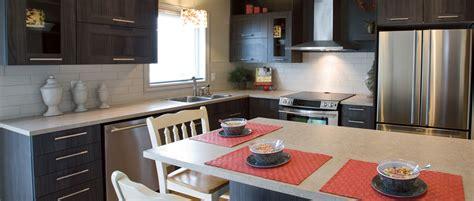 accesoire de cuisine armoire accessoires céramique comptoir cuisine et salle
