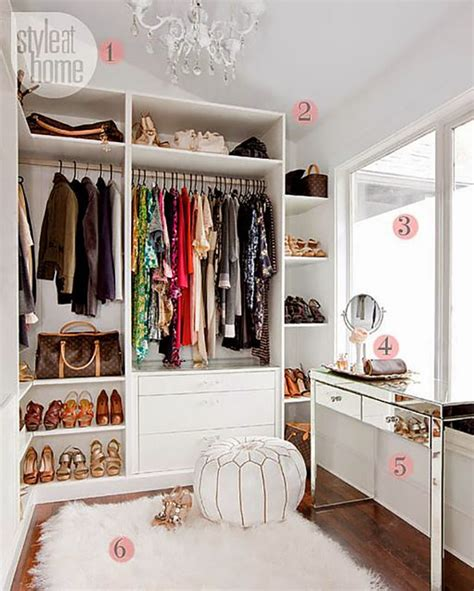 how to build your own bookshelf dreamy dressing room inspiration and a sneaky peek of my