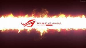 44+ 4K Gaming wallpapers ·① Download free beautiful HD ...