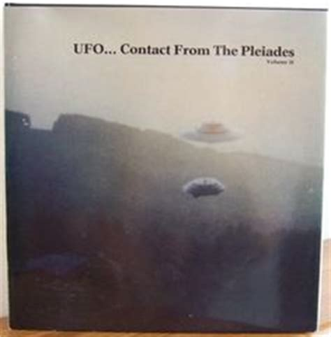 images  ufos  flying saucers  pinterest