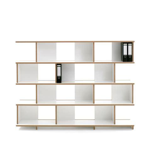 wall shelving units ikea wall shelves wall mounted shelving units ikea wall mounted shelving units ikea