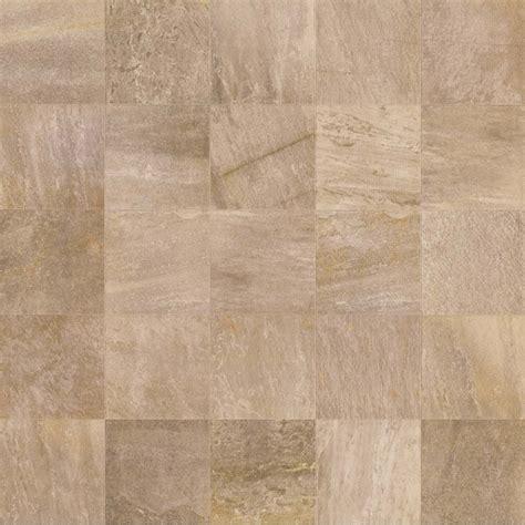 walks  floor gres  concrete  tile  soft surface