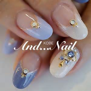 About korean nails on nail art neutral