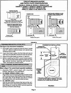 Lennox Air Handler Wiring Diagram