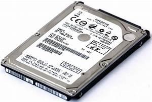320GB Acer Aspire 5315 5320 5330 Laptop Hard Drive HD32 | eBay