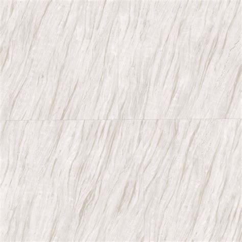 shaw resilient flooring asheville pine 100 shaw resilient flooring asheville pine 58 best