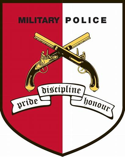 Police Military Singapore Command Forces Armed Logos