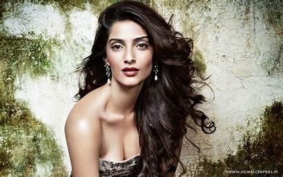 Bollywood Actress Kapoor Sonam Wallpapers 1080 1280
