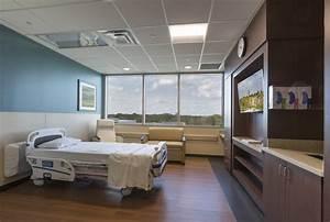 Florida Hospital Wesley Chapel Expansion Complete