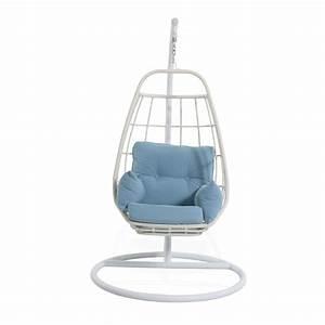 Fauteuil Exterieur Osier : 17 meilleures id es propos de fauteuil de jardin ~ Premium-room.com Idées de Décoration