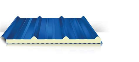 insulated roof panels uae insulated panel manufacturer uae