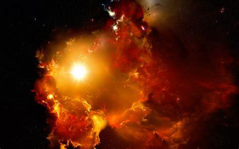 Space Galaxy Cosmos Universe Wallpaper