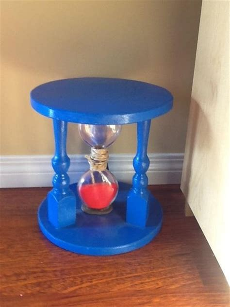 time out stool 17 best images about time out on pinterest mermaids stools and sayings