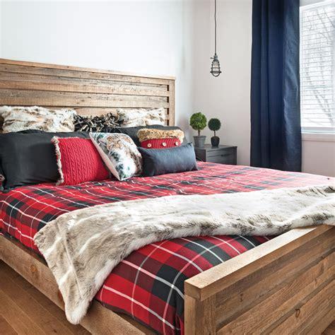 une chambre coucher rnovation chambre coucher dcoration des conseils pour une