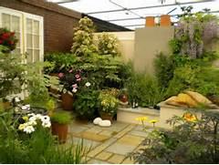 home and garden designs ideas garden design nordic garden design rock garden design ideas rock - Home And Garden Designs