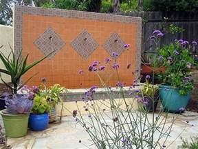 kitchen mural ideas outdoor wall tiles landscaping network