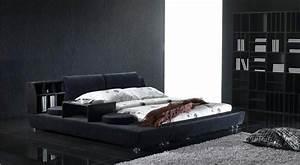 Ideale Farbe Für Schlafzimmer : m nner schlafzimmer farbe inspiration design raum und m bel f r ihre wohnkultur ~ Indierocktalk.com Haus und Dekorationen