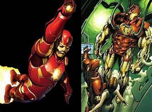 Godkiller vs. Thorbuster - Battles - Comic Vine