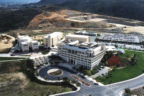 Army Rotc, San Diego State University