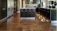 trending modern wood flooring 7 Best Kitchen Remodeling Ideas For 2018