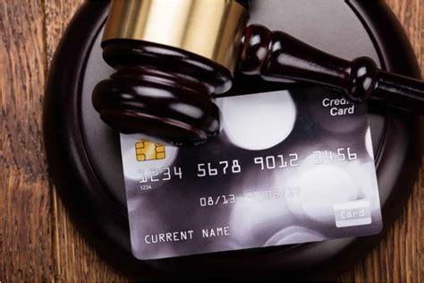 Learn your options if sued for credit card debt. Pay Your Debt After Being Sued By Your Creditors - 3 of 7 - US Financial Relief