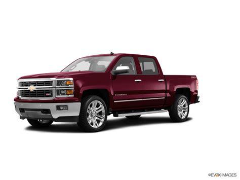 New & Used Chevrolet Dealer