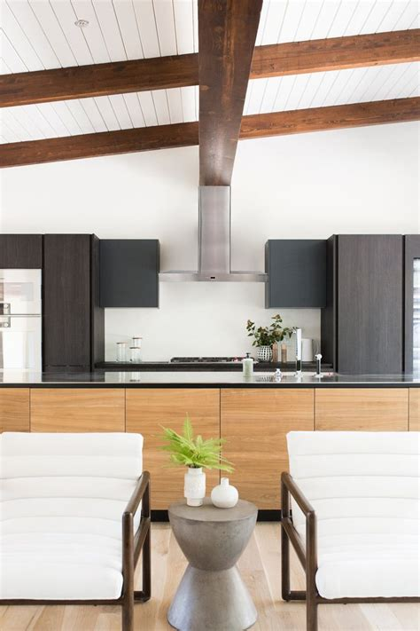 kitchen cabinets contemporary 9 best h 1712 gjc project images on home ideas 2940