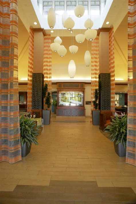 garden inn middleton wi garden inn west middleton updated 2017