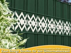 Stabgitterzaun Sichtschutz Einflechten : sichtschutz zaunblenden paravents haselnuss weide bambus ~ Yasmunasinghe.com Haus und Dekorationen