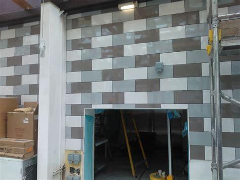 My Builder by J A Flooring Ltd 100 Feedback Flooring Fitter Tiler In