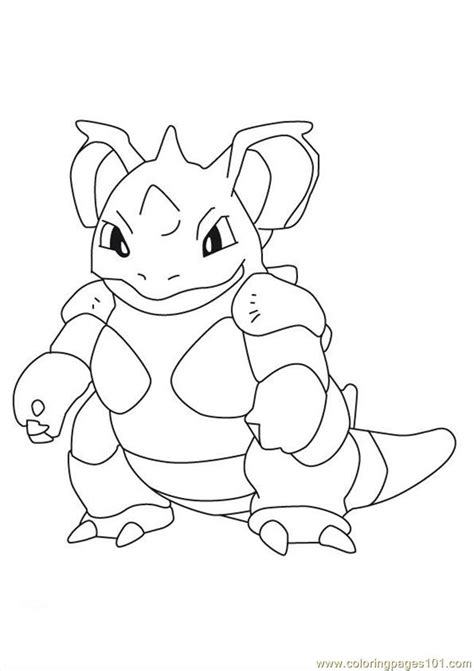 ng pokemon coloring pictures coloring page  pokemon